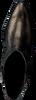 Gouden BRONX Enkellaarsjes LOW-KOLE 34155  - small