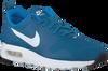 Blauwe NIKE Sneakers AIR MAX TAVAS KIDS  - small
