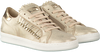 Gouden CLIC! Sneakers 9407  - small