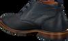 Blauwe VAN LIER Nette schoenen 1919207  - small