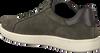 Groene BJORN BORG Sneakers T306 LOW  - small