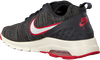 Grijze NIKE Sneakers AIR MAX MOTION LW LE WMNS - small