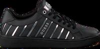 Zwarte GUESS Lage sneakers BOLIER  - medium