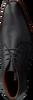 Grijze VAN LIER Nette schoenen 6001 - small