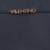 Blauwe VALENTINO HANDBAGS Toilettas VBE2JG513 - small