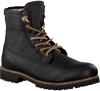 BLACKSTONE ENKELBOOTS IM12 - small