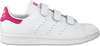 ADIDAS SNEAKERS STAN SMITH CF J - small