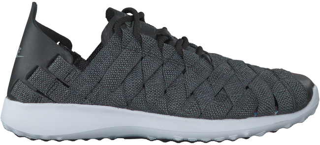 NIKE SNEAKERS NIKE JUVENATE WOVEN PRM - large