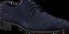 Blauwe OMODA Nette Schoenen 3242 - small