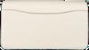 Witte COACH Schoudertas TABBY SHOULDER BAG 26 - small