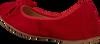 Rode UNISA Ballerina's ACOR  - small