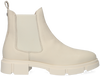 Witte TANGO Chelsea boots ROMY 18  - small