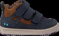Blauwe BUNNIES JR Sneakers PATRICK PIT  - medium