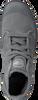 PALLADIUM ENKELBOOTS PAMPA HIGH D - small
