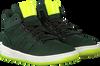 Groene OMODA Sneakers 556  - small