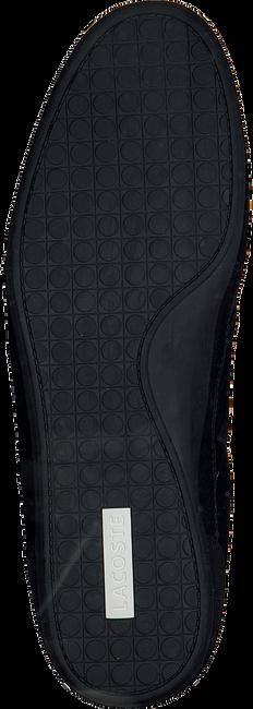 Zwarte LACOSTE Sneakers CHAYMON - large