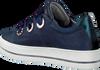 Blauwe MARIPE Sneakers 26708 - small