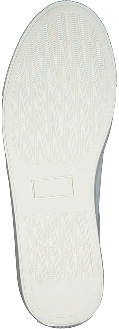 Witte AUSTRALIAN Sneakers DARRYL - large