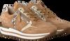 Cognac GABOR Lage sneakers 525  - small