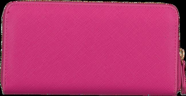 Roze VALENTINO HANDBAGS Portemonnee VPS1IJ155 - large