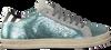 Blauwe P448 Sneakers E8JOHN WMN - small
