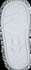 K-SWISS LAGE SNEAKER HOKE STRAP - small