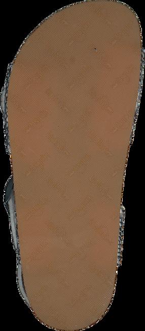 KIPLING SANDALEN ROSY - large
