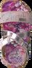 Roze VINGINO Sandalen MELIA  - small