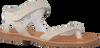 Witte KOEL4KIDS Sandalen KO601A Erq6vz1N
