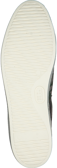 Groene MARIPE Sneakers 26560-50  - large