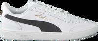 Witte PUMA Lage sneakers RALPH SAMPSON LO  - medium