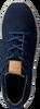 Blauwe KOEL Lage sneakers KO821M  - small