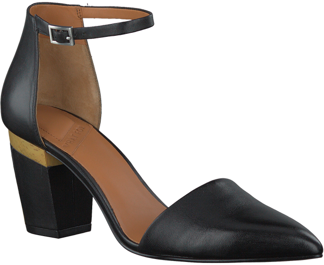 WHAT FOR PUMPS SS17WF089 - large