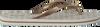 Witte MICHAEL KORS Slippers MK FLIP FLOP  - small
