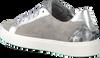 Grijze MARIPE Sneakers 26372  - small