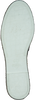 Zwarte FRED DE LA BRETONIERE Espadrilles 152010091  - small