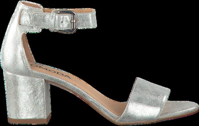 Zilveren OMODA Sandalen 6160129 - large