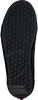 Zwarte VANS Sneakers UA OLD SKOOL PRO - small