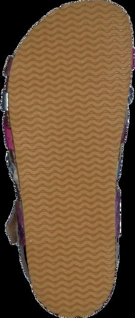 Roze RED-RAG Sandalen 19126  - large