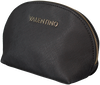 VALENTINO HANDBAGS TOILETTAS VBE2DP512 - small