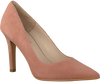 Roze LODI Pumps RACHEL  - small