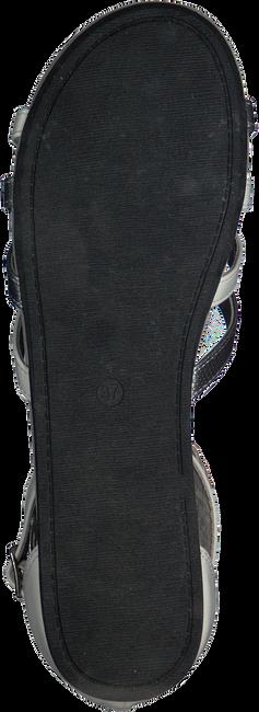 BULLBOXER SANDALEN AED009 - large