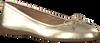 OMODA BALLERINA'S 1120200 - small