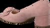 Roze PETER KAISER Pumps BINELLA  - small