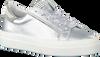 Zilveren OMODA Sneakers O1234  - small