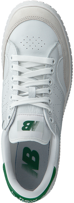 Witte NEW BALANCE Sneakers CT400  - large