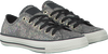 Multi CONVERSE Sneakers AS OX DAMES  - small