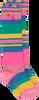 Roze LE BIG Sokken JERALDINE KNEEHIGH - small