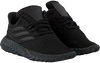 Zwarte ADIDAS Sneakers SOBAKOV J  - small