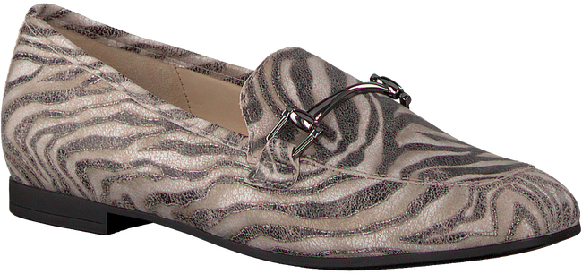 Roze GABOR Loafers 210 - large